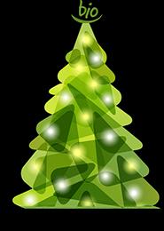 Weihnachtsbaum Kaufen Pforzheim.Weihnachtsbaum Bauer Startseite